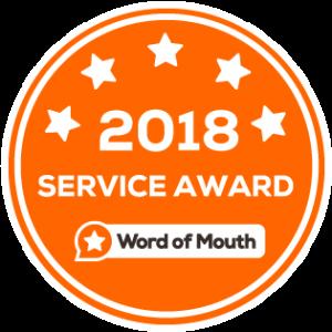 WOMO-Service-Award-2018